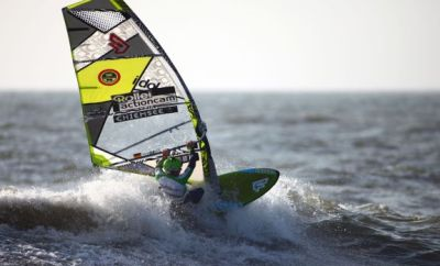 Rollei Windsurf Cup 2014.